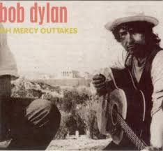 Bob Dylan - Shooting Star