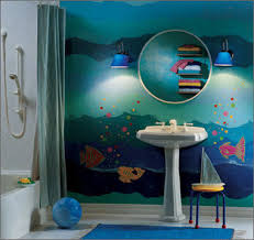 decorating childrens rooms