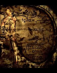 art human anatomy