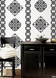 interior wallpaper designs