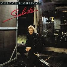 Gordon Lightfoot - Knotty Pine