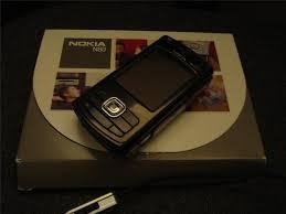 n80 black
