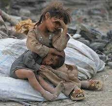 وزراء مالية دول العالم يتعهدون بمساعدة الدول الفقيرة