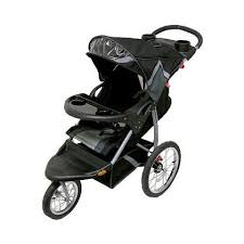 expedition jogging strollers