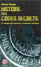 couverture_histoire_des_codes-secrets_simon_singh