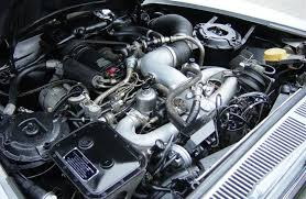 shadow engine