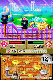 kirby super deluxe