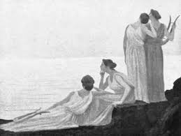 greek womens