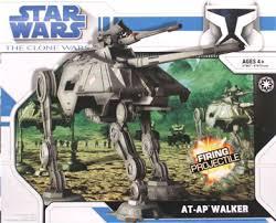 clone wars vehicles