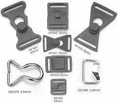 clasp locks