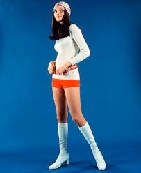1970 fashion photos