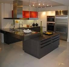 kitchen italian