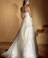 bridesmaid dresses ivory