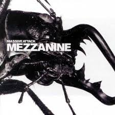mezzanine massive