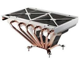 motherboard cooler