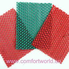 antislip matting