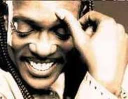 charlie wilson pictures
