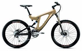 bmw bikes pics