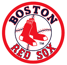 pink red sox