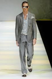italian fashion for men
