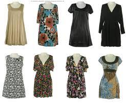 20 dresses