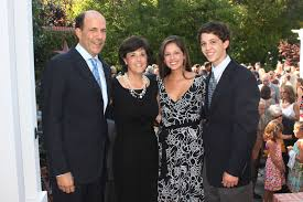 roos family