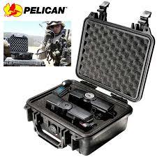 pelican cases 1200