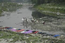 river pollution in malaysia