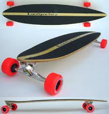 big longboard wheels