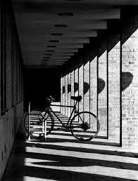 shadows in art