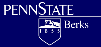 penn state blue