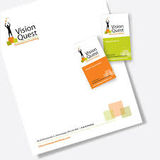 best letterhead designs