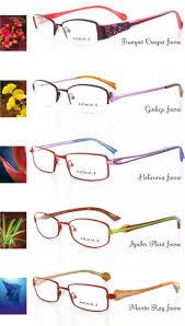 koali eyeglass