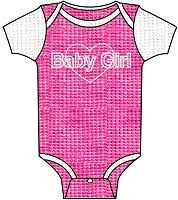 baby clothes templates