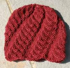 seed hat