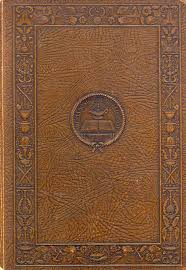 masonic book