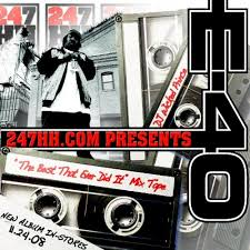 E-40 - The Best Of E-40