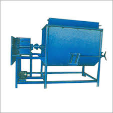cattle feed mixers