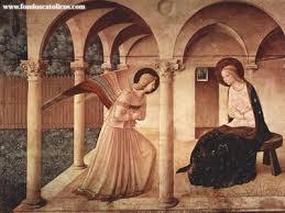 ilustraciones religiosas