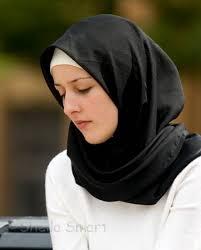 islamic dress hijab