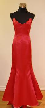 1960 style dress