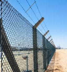security_fence.jpg