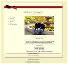 marriage invitation ecards