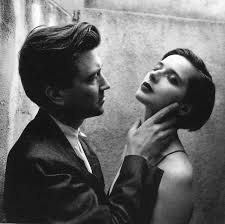david lynch pictures