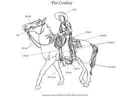 cowboys clothes
