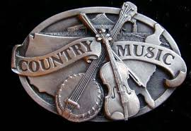 country music pictures