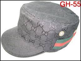 gucci caps for men