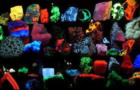 pics of minerals