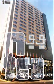 hotel farah