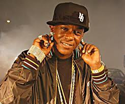 pictures of lil boosie